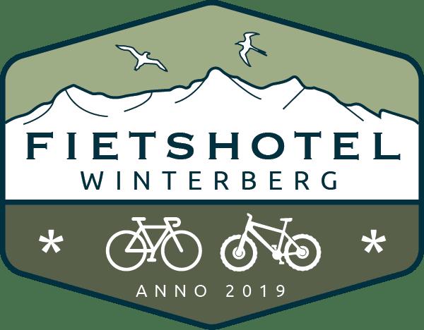 Fietshotel Winterberg